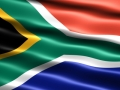 south-africa-flag