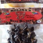 chilli_biltong_snacks